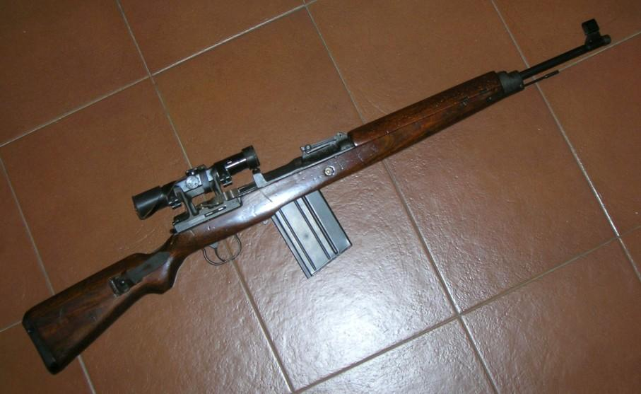 [Resim: 1943%20karabiner-01.jpg]