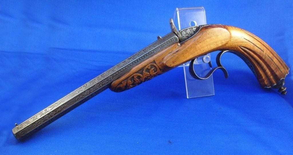 Nouvelle page 0 for Salon des armes a feu
