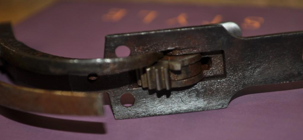 Related Pictures calibre 16 broche canon damas leopold bernard arme ...