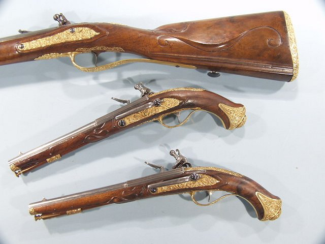 botti bottiglie brescia rifle - photo#9